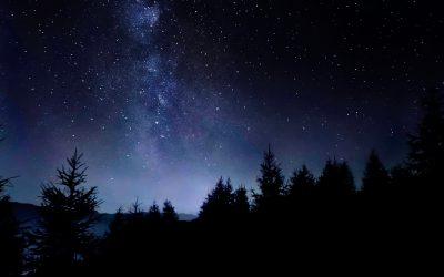 Seurakuntien yö järjestetään Kouvolassa ensimmäistä kertaa