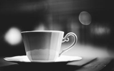 Helmi Cafessa erilaisuus on rikkaus ja itse tehty kunnia-asia