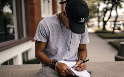 Kirjoita runo Kouvolasta